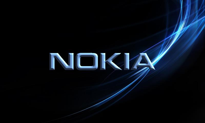 nokia-logo-9876