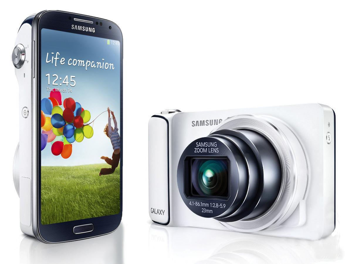 kameraphone